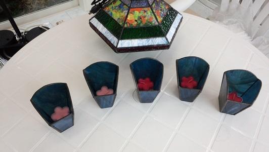 ステンドグラス 岡山 倉敷